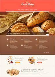 site de cuisine gratuit template site web cuisine gratuit idée de modèle de cuisine