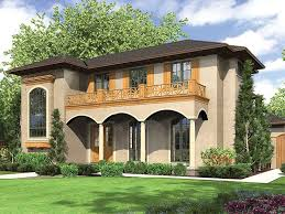 tuscan house plan 034h 0034 find unique house plans home plans and floor