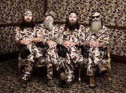 did you see duck dynasty inside duck dynasty s multimillion dollar fortune duck calls t