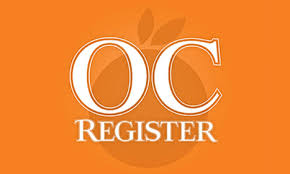 orange county register local news sports and things to do