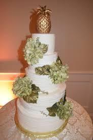Home Decorators Union Nj by Union Wedding Cakes Reviews For Cakes