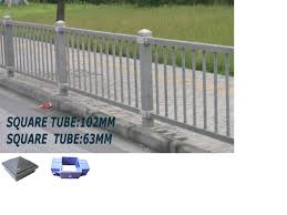 Fiberglass Handrail Fiberglass Handrail Foot Base Fitting Buy Handrail Foot Handrail