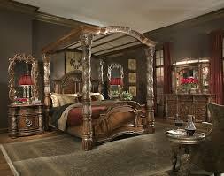 elegant master bedrooms bedroom rustic color ideas pictures sets