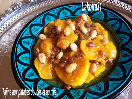 apprendre a cuisiner marocain toute la cuisine que j aime
