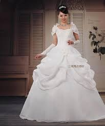 wedding dress covers wedding dresses cover arms wedding gallery