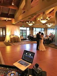 san diego wedding dj san diego country club wedding djs san diego dj prices my djs
