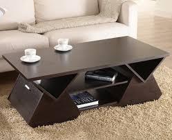 overstock ottoman coffee table coffee table cool overstock coffee tables world market coffee
