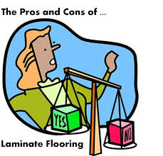 Cleaning Floating Laminate Floors The Pros And Cons Of Laminate Flooring Clovis U0026 Fresno Carpet