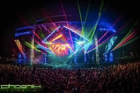 lights fest promo code phoenix lights festival home facebook