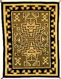 Antique Navajo Rugs For Sale The Collector U0027s Guide A Brief Social History Of Navajo Weaving