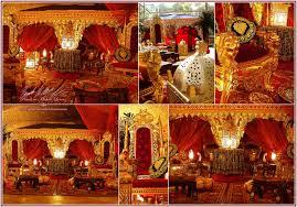 Arabische Deko Wohnzimmer Orientalisch Einrichten Funvit Com Langes Schmales Wohnzimmer Einrichten