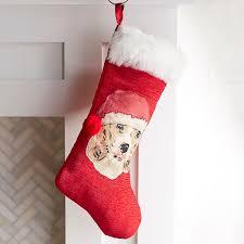 242 best decor seasonal decorations images on