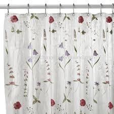 wholesale goldfish shower curtain buy discount goldfish