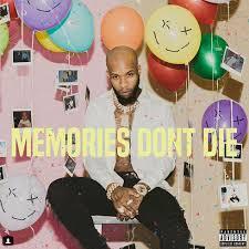 200 photo album lanez s memories don t die lp enters billboard 200 top 3