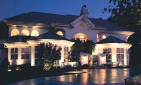 Houston Outdoor Lighting Houston Landscape Lighting Landscape Lights Outdoor Lighting