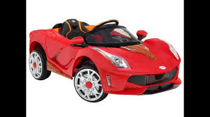 toddler battery car zaap sports car 12v ride on kids electric battery toy car for kids