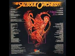 the salsoul orchestra feat loleatta holloway runaway