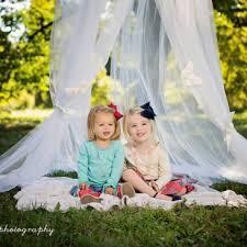 louisville photographers family photographer louisville ky baby photography newborn