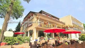 Bad Bevensen Klinik Akzent Hotel Berlin In Bad Bevensen Youtube