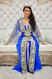 robe mariage marocain cérémonie de mariage marocain mariage marocain