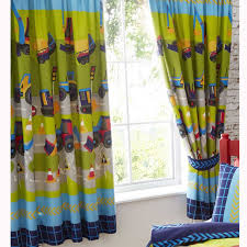 Designer Tie Backs For Curtains Boys Bedroom Curtains 66