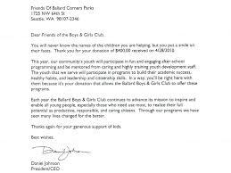 fundraiser cover letter cover letter free change address