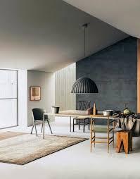 peindre une chambre avec deux couleurs peindre chambre en deux couleurs 20171005222533 tiawuk com