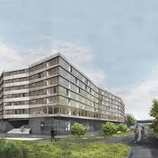 Spital Baden Hefti Hess Martignoni Lösungen