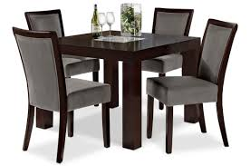 unusual dining room tables dining room magnificent dining room tables extra long unusual