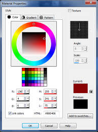 creating an artistic poster in paintshop pro u2013 knowledge base