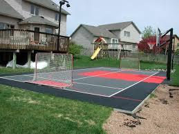 sport court wi wisconsin u0027s largest court builder multi use