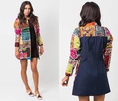 12 chic indo western dresses for the sassy women in you u2022 keep me