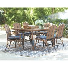 Martha Stewart Patio Dining Set Upc 887060142921 Martha Stewart Living Dining Furniture Oleander