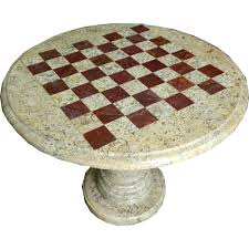 chess and game tables chess usa store