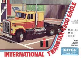 amazon com amt amt629 1 25 international transtar 4300 eagle
