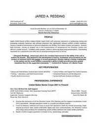 resume evaluation form training specialist resume job resume trainer resume training