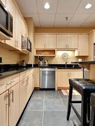 Light Maple Kitchen Cabinets Maple Kitchen Cabinets Bloomingcactus Me