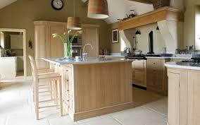 the neptune product range chatsworth kitchens