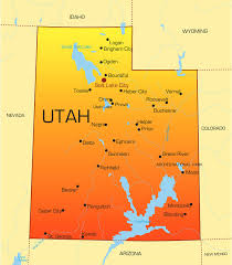 Utah Map National Parks by Utah Pharmacy Technician Requirements And Training Programs