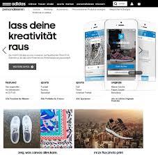 adidas schuhe selbst designen schuhe selbst designen individuelle kleidung