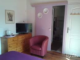 chambres d hotes crozon chambres d hôtes à crozon iha 48795