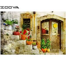 compare prices on easy home decor crafts online shopping buy low