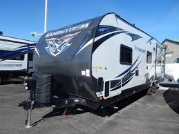 ray citte rv utah rv dealership