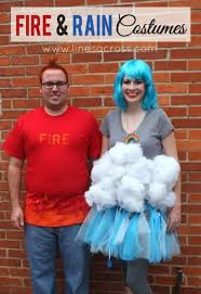 50 Couples Halloween Costume Ideas Funny Couple Costumes Ideas Costume Model Ideas