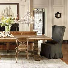 side chairs for dining room dining room chairs that fit your personal style city farmhouse
