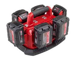 amazon milwaukee m18 black friday deals 65 best cordless everything images on pinterest power tools