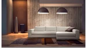 canapé haut de gamme tissu canape tissu haut de gamme maison design hosnya com