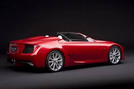 lexus cars red top speedy autos lexus cars wallpapers