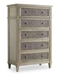 handcrafted glass bedroom furniture neiman marcus