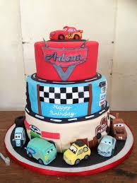 birthday cake designs decobake cakes u0026 cupcakes customized cakes